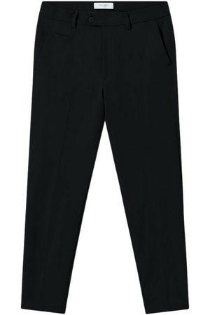 Les Deux Como Suit Pants