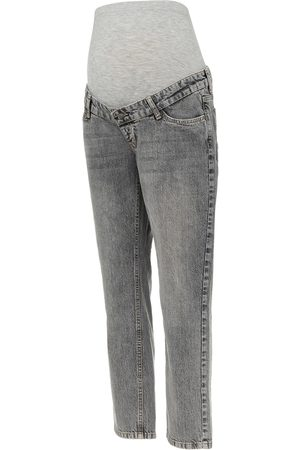 Mama Licious Jeans 'Town