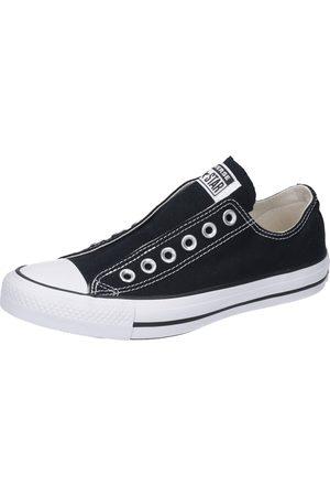 Converse Herre Sneakers - Sneaker low