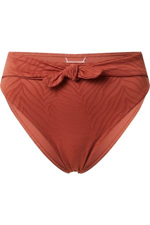 Roxy Dame Bikinier - Bikiniunderdel 'WILD BABE