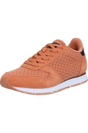 WODEN Sneaker low