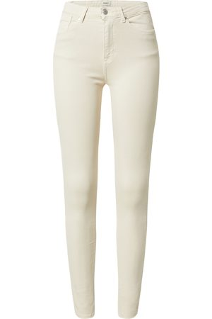 ONLY Dame Jeans - Jeans 'PAOLA