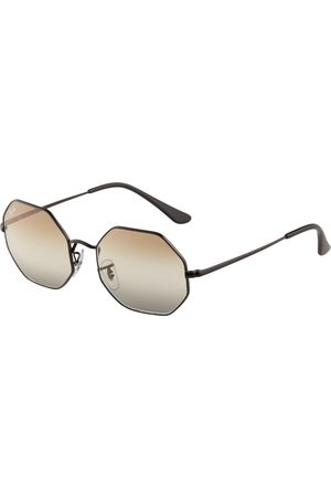 Ray-Ban Solbriller '0RB1972