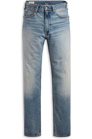 Levi's Jeans '551