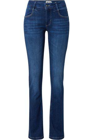 Freeman T Porter Jeans 'Betsy S