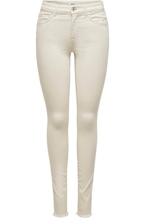 ONLY Dame Jeans - Jeans 'Blush