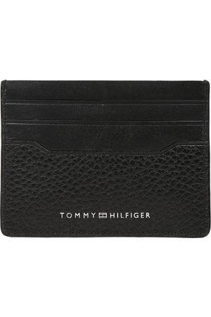 Tommy Hilfiger Lommebok 'DOWNTOWN