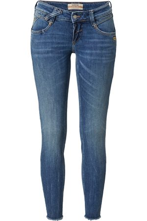 Gang Dame Jeans - Jeans 'Nena