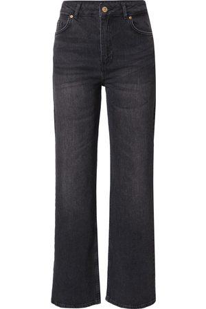 VERO MODA Jeans 'KITHY