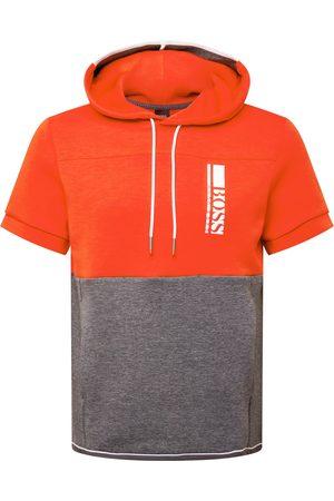HUGO BOSS Sweatshirt 'Swoody 1