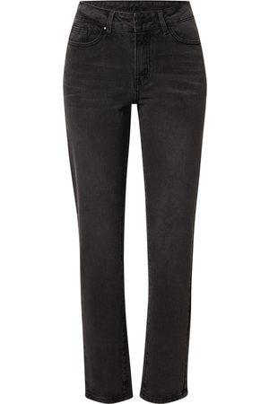 VILA Jeans 'STRAY