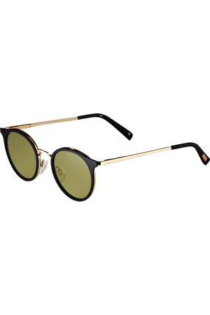 Le Specs Solbriller 'TORNADO