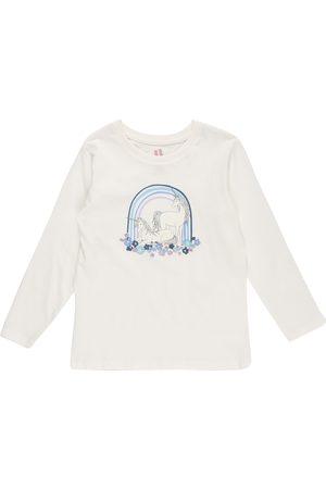 Cotton On Skjorte 'Penelope