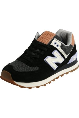 New Balance Dame Sneakers - Sneaker low
