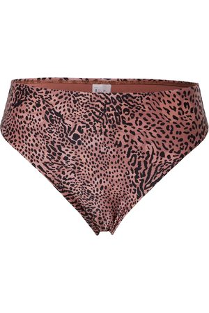 Seafolly Dame Bikinier - Bikiniunderdel