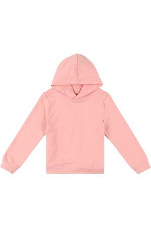ABOUT YOU Sweatshirt 'Goldie Hoodie