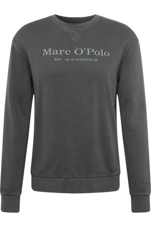 Marc O' Polo Sweatshirt