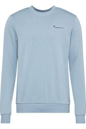 Knowledge Cotton Apparal Sweatshirt