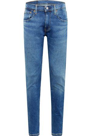 Levi's Herre Tapered - Jeans '512™ SLIM TAPER LO BALL