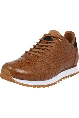 Woden Sneaker low 'Ydun