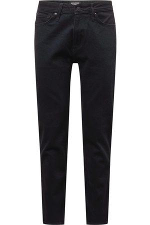 JACK & JONES Jeans 'CLARK