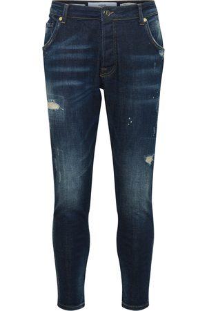 Goldgarn Jeans 'NECKARAU