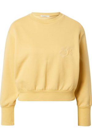 Ragdoll LA Sweatshirt
