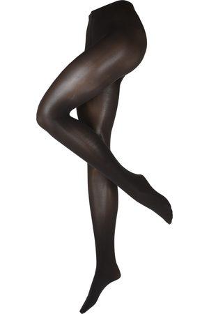 Swedish Stockings Finstrømpebukser 'Lovisa Innovation Tights