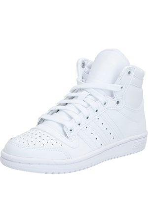 adidas Sneaker 'TOP TEN J