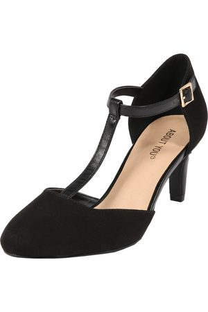 ABOUT YOU Pumps 'Jasmine