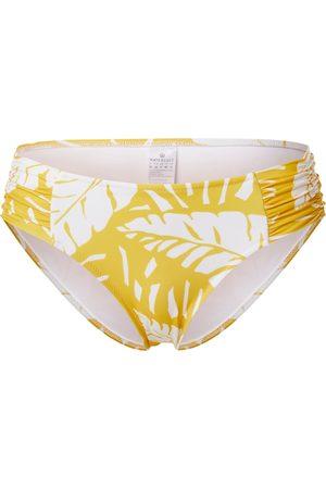 Watercult Bikiniunderdel