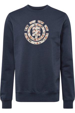 Element Sportsweatshirt