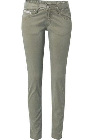 Herrlicher Dame Jeans - Jeans