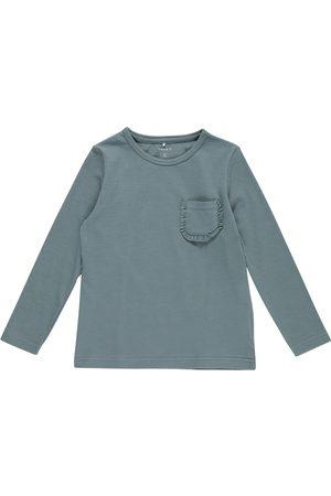 NAME IT Skjorter - Skjorte 'LINA