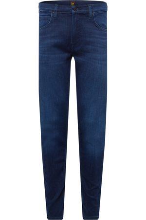 Lee Herre Straight - Jeans 'LUKE