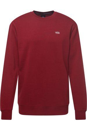 Vans Herre Sweatshirts - Sweatshirt