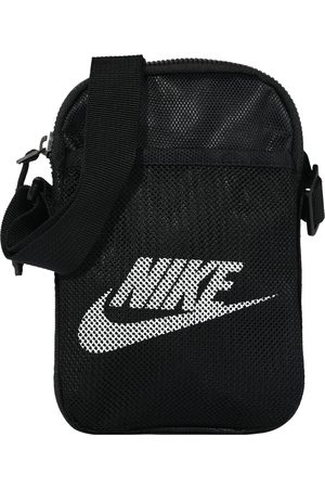 Nike Skulderveske 'Heritage