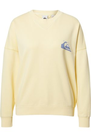 Quiksilver Sweatshirt