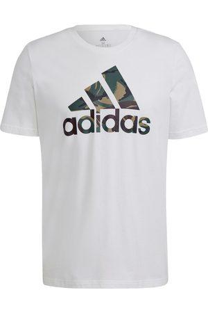 adidas Funksjonsskjorte