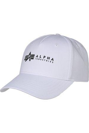 Alpha Industries Cap 'Alpha
