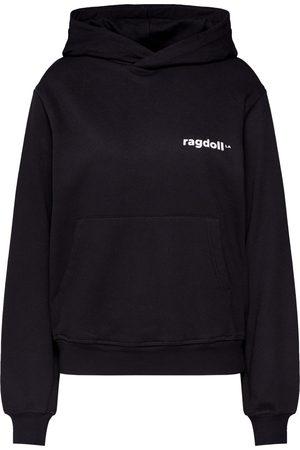 Ragdoll LA Sweatshirt 'Pull On Hoodie