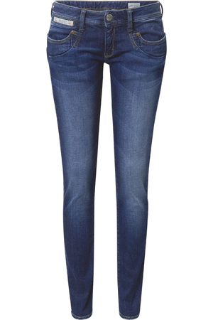 Herrlicher Dame Jeans - Jeans 'Piper