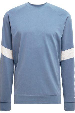 Hummel Sportsweatshirt 'CONNOR