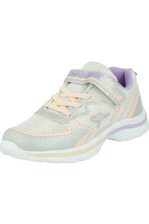 KangaROOS Sneaker 'Glozzy