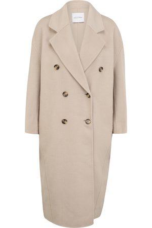 American Vintage Dame Trenchcoats - Overgangsfrakk 'Dadou