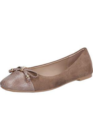 Dorothy Perkins Ballerina '19738216