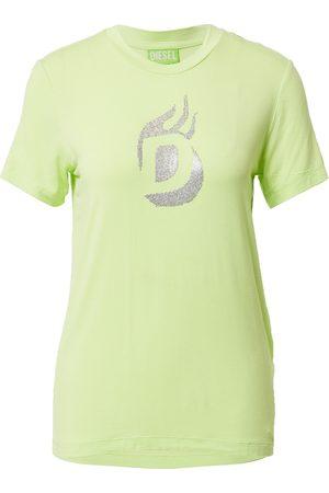 Diesel Skjorte 'T-SILY-R1