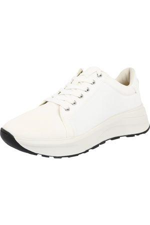 Vagabond Sneaker low 'JANESSA