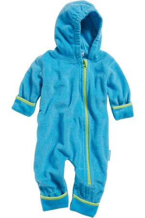 Playshoes Overall