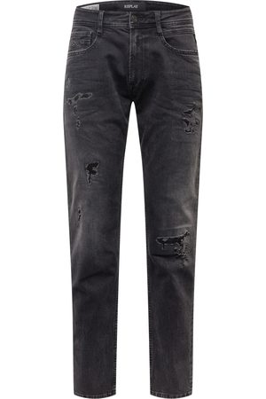 Replay Jeans 'ROCCO